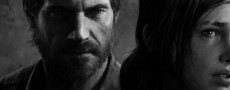 The Last of Us : Sept minutes de gameplay vidéo