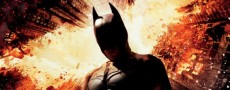 The Dark Knight Rises : la Critique Geek