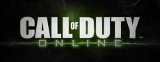 Call of Duty Online : Activision annonce le Call of Duty en ligne gratuit