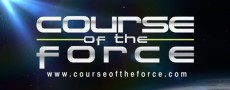 Course of the Force : Une course de relais en mode Star Wars