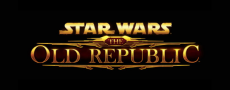 Star Wars : The Old Republic passe en Free To Play