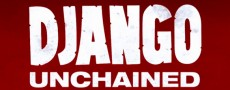 Django Unchained : La nouvelle bande annonce internationale