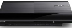 PS3 Slim 2012 : SONY dévoile sa nouvelle Playstation 3
