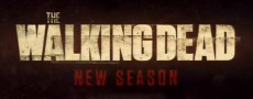 The Walking Dead Saison 3 : Un extrait du premier épisode