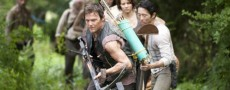 The Walking Dead Saison 3 : Une bande annonce de plus