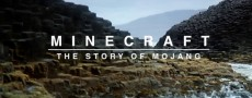 The Story of Mojang : Un documentaire sur l'univers de Minecraft