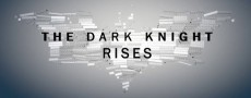 The Dark Knight Rises : L'autre bande annonce en LEGO Stop-Motion