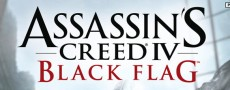 Assassin's Creed 4 Black Flag confirmé par Ubisoft !