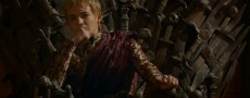 Game of Thrones Saison 3 : Bande annonce de l'épisode 2