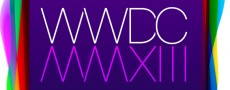 WWDC 2013 : Apple révèle la date de la WorldWide Developers Conference 2013