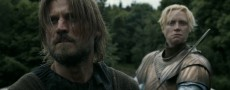 Game of Thrones Saison 3 : Bande annonce de l'épisode 3