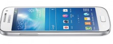 Galaxy S4 Mini : Samsung officialise le S4 Miniature
