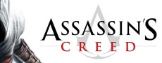 Assassin's Creed : La date de sortie du film !