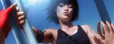 Mirror's Edge 2 sur Xbox One confirmé par Amazon ?!