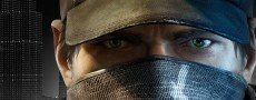 Watch Dogs : Six minutes de pur Gameplay