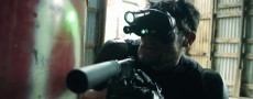 Splinter Cell BlackList : La parodie en mode IRL