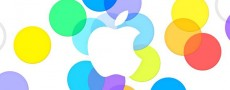 Apple confirme enfin la date de la Keynote de septembre !