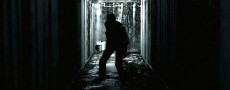 The Evil Within : 12 terrifiantes nouvelles minutes de Gameplay