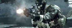Call of Duty Ghosts : Activision dévoile les packs de contenu du Season Pass
