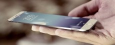 iPhone 6 : Un superbe concept baptisé iPhone Air