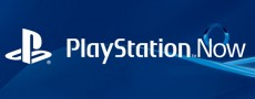 Playstation Now : SONY annonce son service de Cloud Gaming