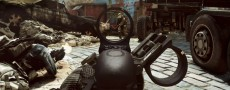 Call of Duty Ghosts : Vidéos de Gameplay des cartes du premier DLC