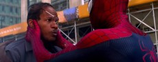 The Amazing Spider-Man 2 : La bande annonce du Super Bowl 2014