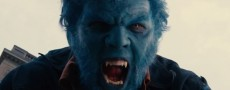 X-Men 2, Days of Future Past : Découvrez le premier spot TV