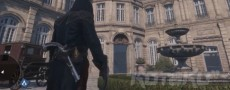 Assassin's Creed Unity : Premières images d'Assassin's Creed 5 ?!