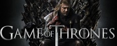 Game of Thrones : Le film évoqué par George R.R. Martin !