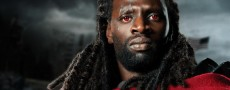 X-Men, Days of Future Past : Un premier extrait avec Omar Sy