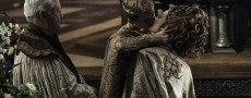 Game of Thrones Saison 4, épisode 3 : Vidéo de promo de Breaker of Chains