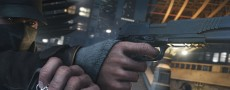 Watch Dogs : Neuf minutes de Gameplay en mode multi-joueurs