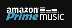 Prime Music : Amazon lance son service de streaming musical