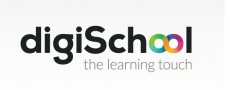 DigiSchool lance l'Application Mobile des Résultats d'Examens 2014