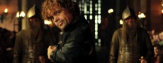 Game of Thrones Saison 4 : Le bêtisier !