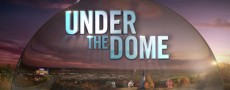 Under the Dome Saison 2, épisode 2 : Vidéo de promo d'Infestation