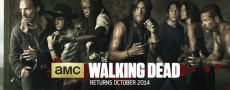 The Walking Dead Saison 5, épisode 1 : Date de diffusion et Trailer !