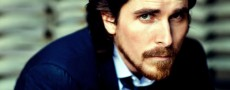 Christian Bale incarnera Steve Jobs au cinéma !