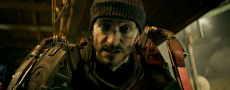 Call of Duty Advanced Warfare : Une vidéo pour annoncer le mode Exo Zombies (DLC)