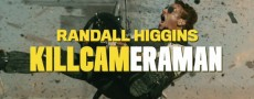 Call of Duty Advanced Warfare : Activision présente Randall Higgins aka Killcameraman !