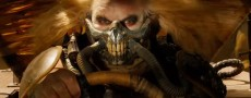 Mad Max 4 – Fury Road : Une explosive nouvelle bande annonce internationale