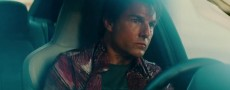 Mission Impossible 5 : Voici l'explosive bande annonce internationale
