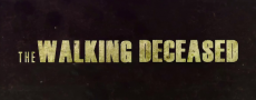 The Walking Deceased : Une bande annonce pour le film qui parodie The Walking Dead