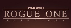 Star Wars – Rogue One : Découvrez le teaser trailer du premier spin-off de la Saga