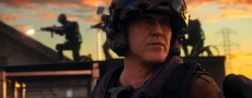 Call of Duty Advanced Warfare: Date de sortie et vidéo de gameplay du DLC Supremacy