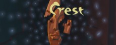 Crest, un god game atypique en early access