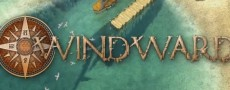 Windward, une suite spirituelle à Sid Meier's Pirates!