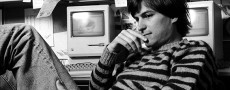 Steve Jobs – The Man in the Machine : Découvrez la bande annonce du documentaire
