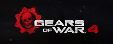 Gears of War 4: Un premier trailer pour GoW4